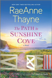 The Path to Sunshine Cove PDF Download