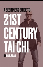 A Beginners Guide To Tai Chi