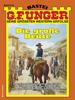 G. F. Unger - G. F. Unger 2110 - Western Grafik