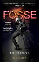 Sam Wasson - Fosse artwork