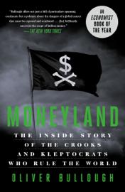 Moneyland PDF Download