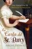 La Carta del Sr. Darcy