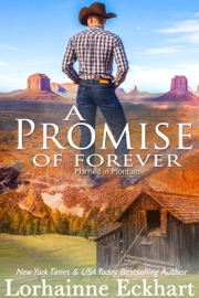 A Promise of Forever PDF Download