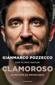Clamoroso Book Cover