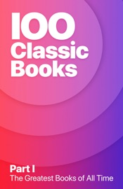 100 Greatest Classic Books of All Time I PDF Download
