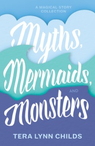Myths, Mermaids, and Monsters