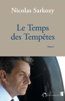 Download and Read Online Le Temps des Tempêtes