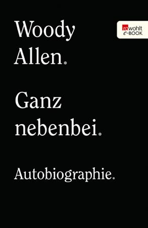 Ganz nebenbei - Woody Allen