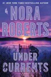 Under Currents book summary