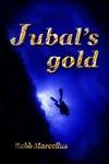 Jubals Gold