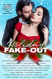 Holiday Fake-out 22 Fake Holiday Dates to Heat Up the Season PDF Download