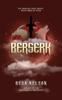 Resa Nelson - Berserk  artwork