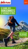 GUIDE DES RANDONNÉES À PIED 2019 Petit Futé
