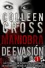 Colleen Cross - Maniobra de evasiГіn - Episodio 1 ilustraciГіn