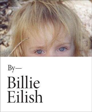Billie Eilish PDF Download
