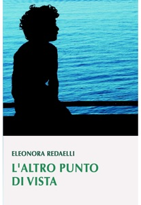 L'altro punto di vista Book Cover