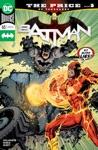Batman 2016- 65