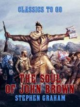 The Soul Of John Brown