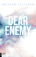 Download and Read Online Dear Enemy