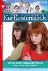 Kurfrstenklinik 95  Arztroman