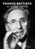 Franco Battiato Book Cover
