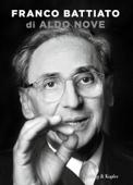 Franco Battiato Book Cover
