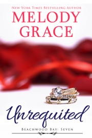 Unrequited - Melody Grace by  Melody Grace PDF Download