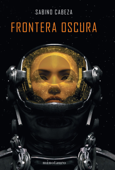 Frontera oscura Book Cover