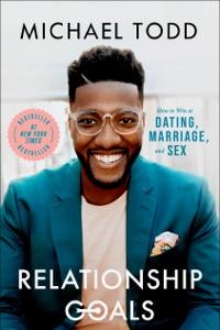 Relationship Goals Book Cover