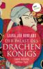 Laura Joh Rowland, Wolfgang Neuhaus & Karin Meddekis - Der Palast des Drachenkönigs: Sano Ichirōs achter Fall Grafik