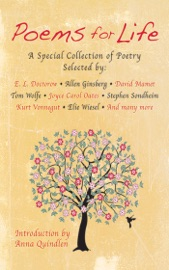 Poems for Life PDF Download