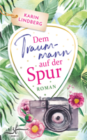 Dem Traummann auf der Spur ebook Download
