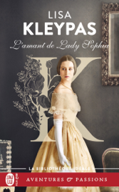 L'amant de Lady Sophia