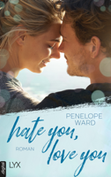 Hate You, Love You ebook Download