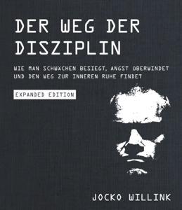 Der Weg der Disziplin - Expanded Edition