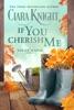 If You Cherish Me