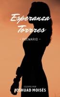 Esperanza Torres
