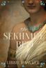 Libbie Hawker - The Sekhmet Bed  artwork