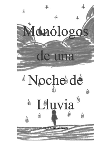 Monólogos de una Noche de Lluvia E-Book Download