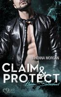 Haven Brotherhood: Claim & Protect ebook Download