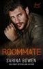 Sarina Bowen - Roommate bild