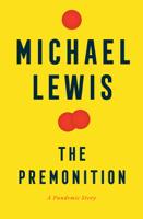 Download The Premonition: A Pandemic Story ePub | pdf books