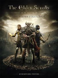 The Elder Scrolls Online: Complete Updated Guide & Walkthrough