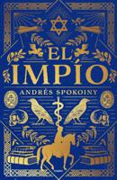 Download and Read Online El impío