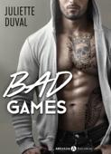 Bad Games - Mein Stiefbruder, ein Milliardär (teaser)