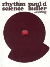 Rhythm Science