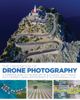 Chase Guttman - The Handbook of Drone Photography  artwork