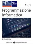 Programmazione Informatica