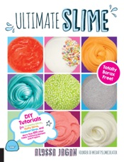Ultimate Slime