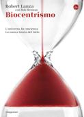 Biocentrismo Book Cover